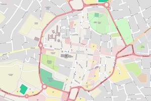 generic-map