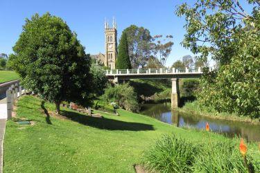 #111 Strathalbyn, Fleurieu Peninsula, South Australia