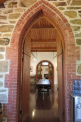 #130 Chappel Hill Cellar Door