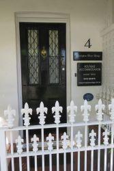 #180 Jerningham Cottage