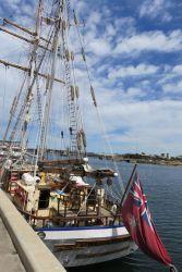 #195 Port Adelaide