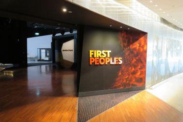 #69 Melbourne Museum