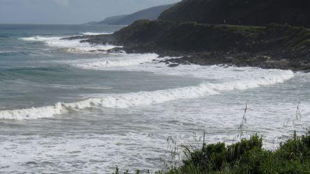 #75 Great Ocean Road