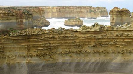 #82 Limestone Bluffs