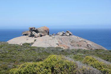 #154 Kangaroo Island