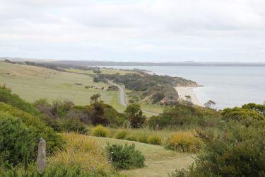 #152 Kangaroo Island