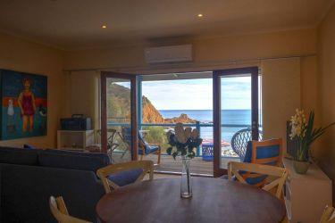 #145 Shipping Cove Beach House