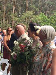 #30 Noosa Wedding