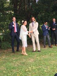 #31 Wedding Party